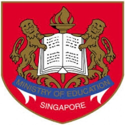 Ministry of Education (Singapore)