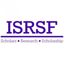The Indonesian Scholarship and Research Support Foundation (ISRSF) Scholarship programs