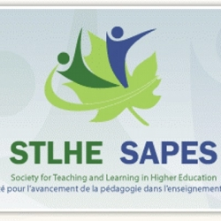 Society for Teaching and Learning in Higher Education