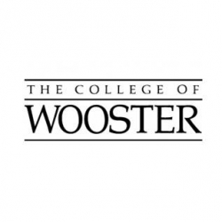 College of Wooster Scholarship programs