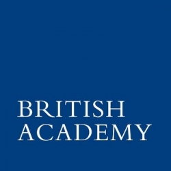 British Academy Scholarship programs