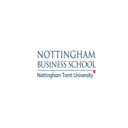 Nottingham Business School Scholarship programs