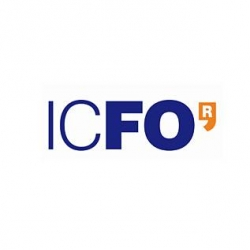 The Institute of Photonic Sciences (ICFO) Scholarship programs