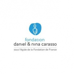The Daniel and Nina Carasso Foundation Scholarship programs