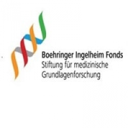 The Boehringer Ingelheim Fonds (BIF) Scholarship programs