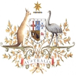 Parliament of Australia Scholarship programs