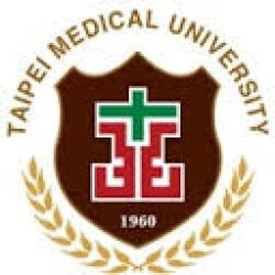 Taipei Medical University Scholarship programs