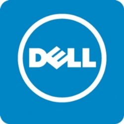 Dell Technologies Inc. Internship programs