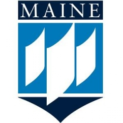 University of Maine Scholarship programs