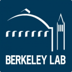Lawrence Berkeley National Laboratory Scholarship programs