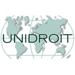 International Institute for the Unification of Private Law (UNIDROIT) Scholarship programs