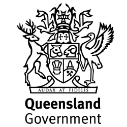 Government of Queensland Scholarship programs