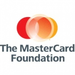 MasterCard Foundation Scholarship programs