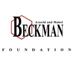 The Arnold and Mabel Beckman Foundation Scholarship programs