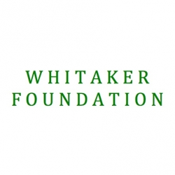Whitaker Foundation Scholarship programs