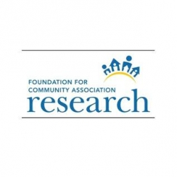 Foundation for Community Association Research