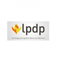 Institutions Education fund manager (LPDP) Scholarship programs