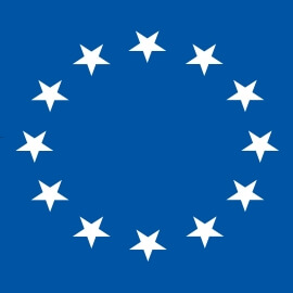 European Union Scholarship programs