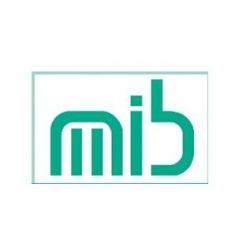 MIB School of Management of Trieste