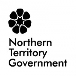 Government of the Northern Territory  Scholarship programs