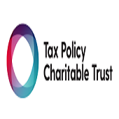 Tax Policy Charitable Trust Scholarship programs
