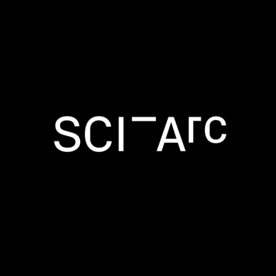 Southern California Institute of Architecture (SCI-Arc) Scholarship programs