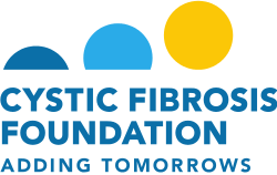 Cystic Fibrosis Foundation (CFF)