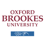 Oxford Brookes University  Scholarship programs