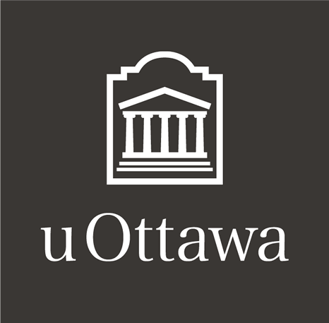 University of Ottawa Scholarship programs
