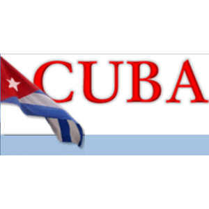 The Government of the Republic of Cuba