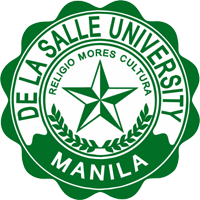 De La Salle University Scholarship programs