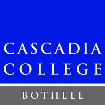 Cascadia College Scholarship programs