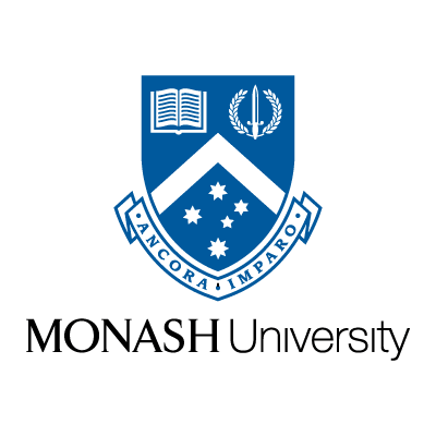 Monash University Scholarship programs