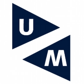 Maastricht University (UM) Scholarship programs