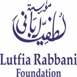 Lutfia Rabbani Foundation Scholarship programs