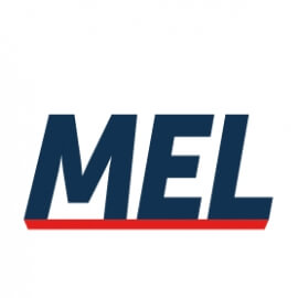 Center for Maritime Economics and Logistics (MEL) Scholarship programs