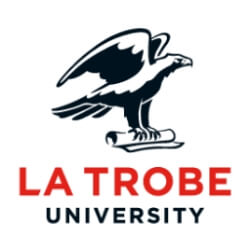La Trobe University  Scholarship programs