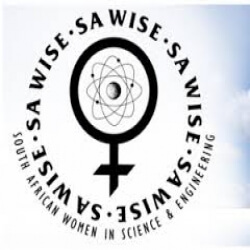 SAWISE Scholarships For Sub-saharan And South African Women