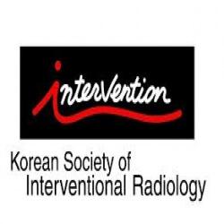 Korean Society of Interventional Radiology Scholarships and