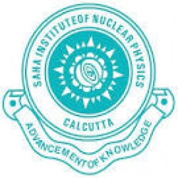 Saha Institute Of Nuclear Physics Internship programs