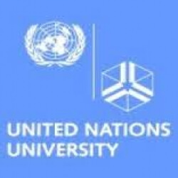 United Nations University Scholarship programs