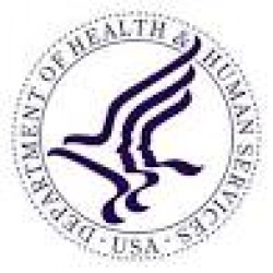 U.S. Department of Health and Human Services Scholarship programs