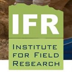 The Institute for Field Research Scholarship programs