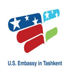 The United States Embassy in Uzbekistan Scholarship programs