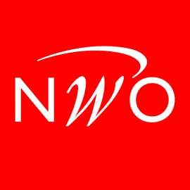 Netherlands Organisation for Scientific Research (NWO) Scholarship programs
