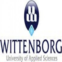 Wittenborg University of Applied Sciences Scholarship programs