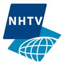 NHTV Breda University of Applied Sciences Scholarship programs