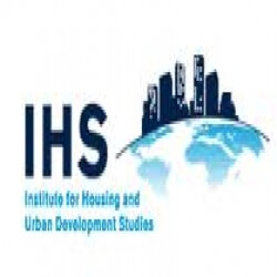 Institute for Housing and Urban Development Studies, Erasmus University (IHS) Internship programs