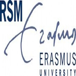Rotterdam School of Management (RSM) Scholarship programs