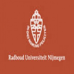 Radboud University Scholarship programs